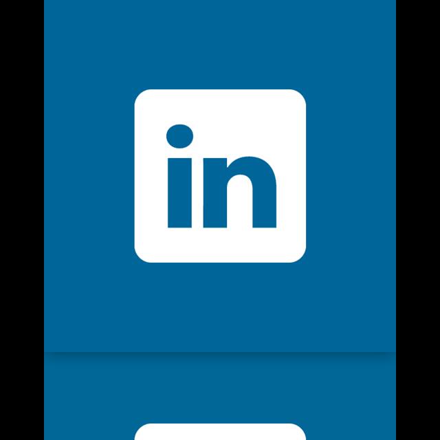 alt, linked, mirror icon