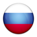flag,russia,country icon