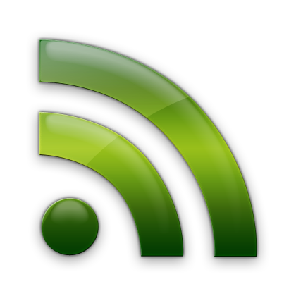 rss, basic, feed, subscribe icon