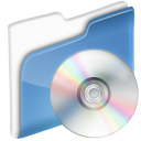 disk, cd, disc, dossier, save icon