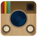 insagram icon