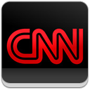 cnn,tablet icon