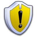 security,warning,alert icon