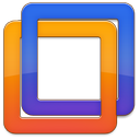 vmware, workstation icon
