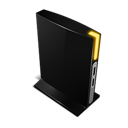 Disk, Removable icon