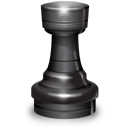 game, pack, package, chess, strategy, gaming icon