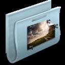 wallpaper,folder icon