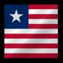 liberia icon