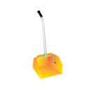 pan, dust pan, dust, janitor icon