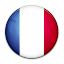 flag,france,country icon
