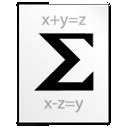 Kfo, Kformula icon