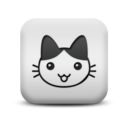 animal,cat icon