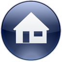 agt home icon