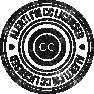commons, base, mono, super, creative icon