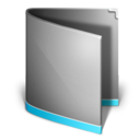 folder,generic icon
