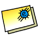 letter, message, mail, envelop, email icon