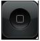 Alt, Winterboard icon