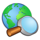 internet,search,find icon