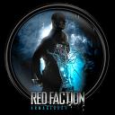 Red Faction Armageddon 1 icon