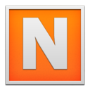 nimbuzz,noshine icon