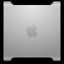 pro, mac icon