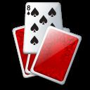 magic, card icon