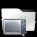show,tv icon
