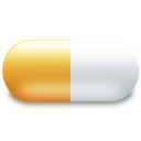 antivirus, medicine, medicin, pill, drugs icon