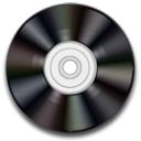 rw, save, disc, disk, black, cd icon