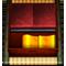 , Winterboard icon