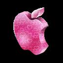 Love, Mac icon