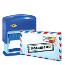 confirmation mail icon