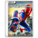 Amazing, Spiderman icon