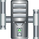 setting, config, configure, devices, preference, server, option, configuration, input icon