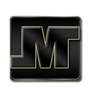 malware, malwarebytes, anti icon