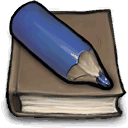 sketchbook,browness icon
