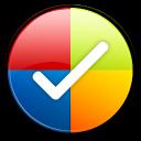 program, default icon