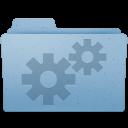 Works in progress icon