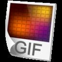 gif,image,pic icon