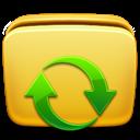 Folder, , Subscription icon