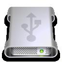 G5 USB Drive icon