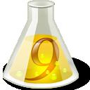 OS9 folder icon