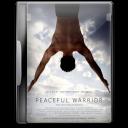Peaceful Warrior icon