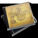 (bonus) LOTR SE OST 2 icon