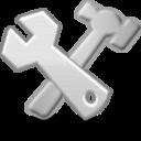 admin,min,administrator icon