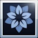 tumblr,social,socialnetwork icon