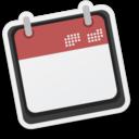 iCal Empty icon