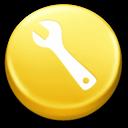 help,utility icon