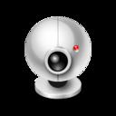 webcam,cam icon