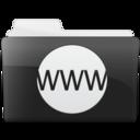sites,folder icon